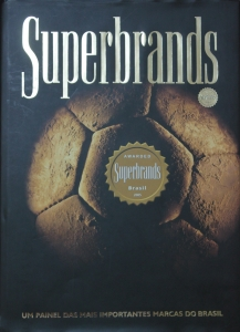 394 SuperBrands